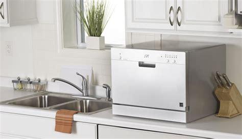 masina de spalat vase mica avantajele maşinilor de spălat vase compacte