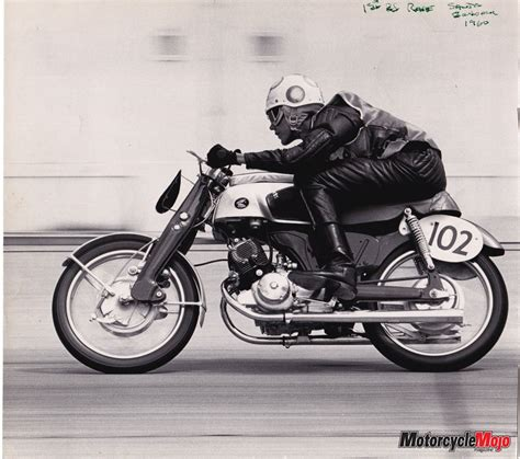 mary mcgee motorcycle racer mojo motors texas autos post