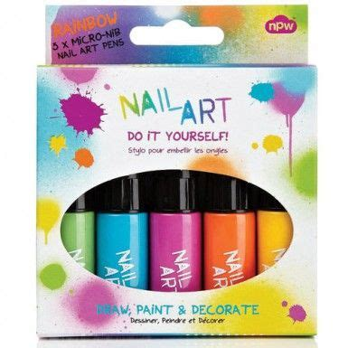nail painting game submited images