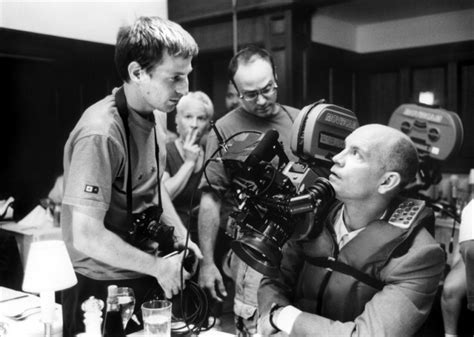 john malkovich future movie 1000 images about behind the scenes on pinterest back