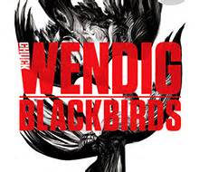 thunderbird miriam black books terribleminds chuck wendig