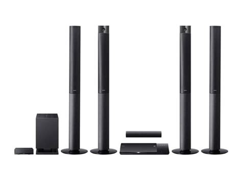 archived bdv n990w home theatre systems home