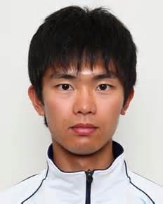 Restay Mito Mito Japan Asia 中村 澄人 ボート 仁川アジア競技大会2014 joc