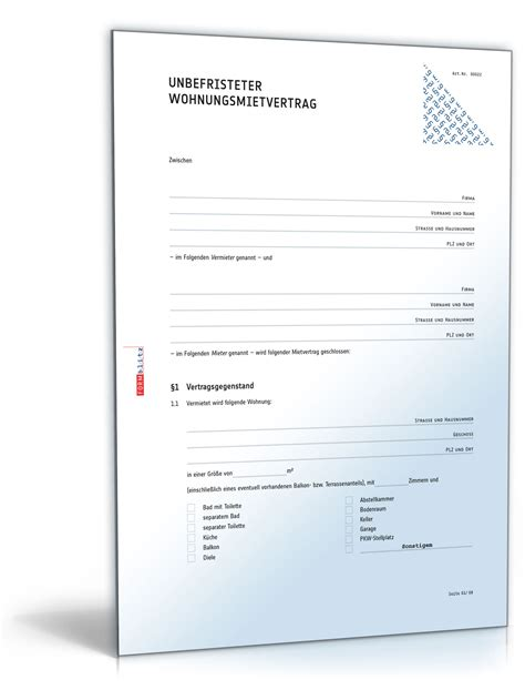 mietvertrag wohnung word 6615 mietvertrag wohnung word word vorlage mietvertrag wohnung