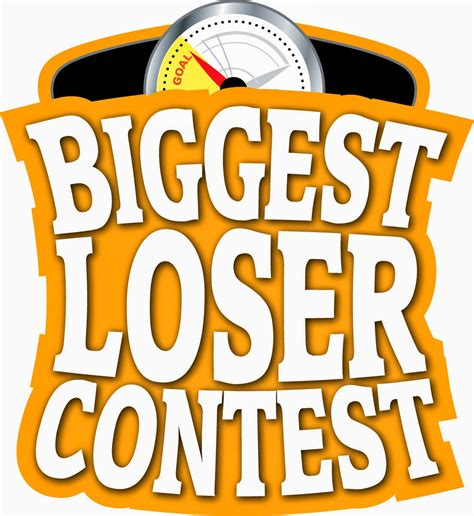 weight loss challenge ideas for the workplace loser contests at work only if they pass muster