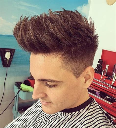 40 unique line hairstyles to help men make a statement 40 unique line hairstyles to help men make a statement