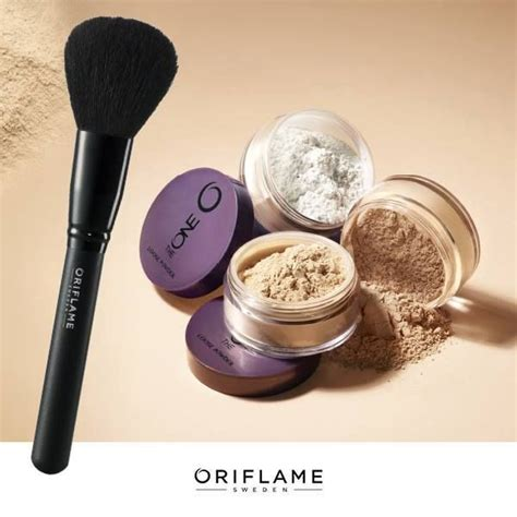 Eyeshadow Oriflame Harga 1000 images about oriflame make up on eyeshadow the one and landing