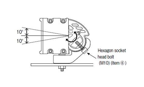 led driving light wiring diagram led wiring diagram site