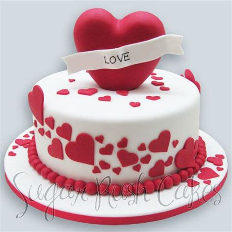 valentines cake 25 best ideas about valentines day weddings on