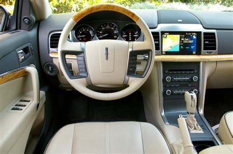 download car manuals 2008 lincoln mkx interior lighting service manual transmission control 2009 lincoln mkx interior lighting 2007 lincoln mkx
