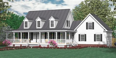 story and half house plans houseplans biz one and one half story house plans page 4