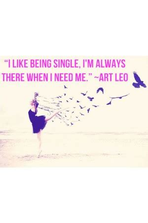 being single on valentines day quotes sarcastic quotes about being single quotesgram