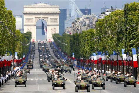 photos for day bastille day in photos