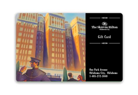 Marcus Gift Card Balance - marcus gift cards skirvin hilton