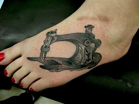 chicken foot tattoo 1000 images about tattoos on