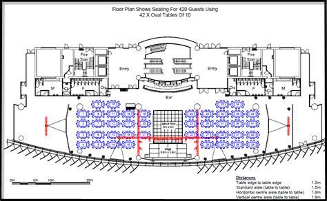Layout E Eventtoolbox visio pdf best free home design idea inspiration