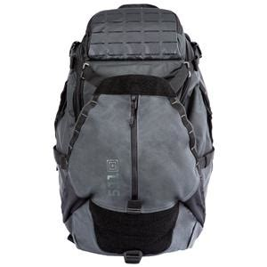 5 11 hydration pocket 5 11 tactical havoc 30 backpack with hydration and armor