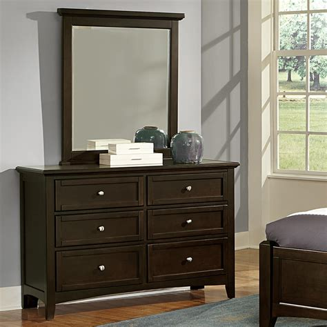 27 best images about vaughan bassett bedroom furniture vaughan bassett bonanza double dresser small landscape