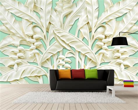 Wallpaper Custom Lukisan Pohon buy grosir large tree relief from china large tree