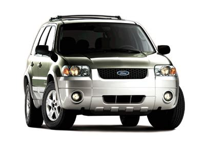 how things work cars 2005 ford f series navigation system how the ford escape hybrid works howstuffworks