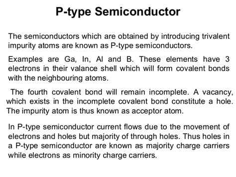 define the word diode image gallery semiconductor exles