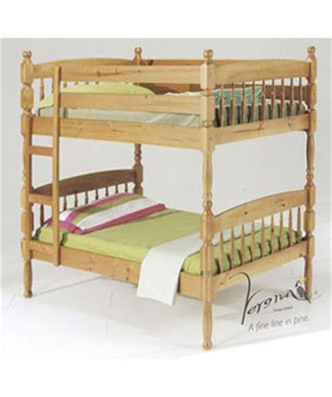 cheap shorty bunk beds shorty bunk