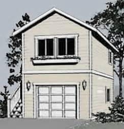 one car garage apartment plans high resolution garage plans with apartment one story 3