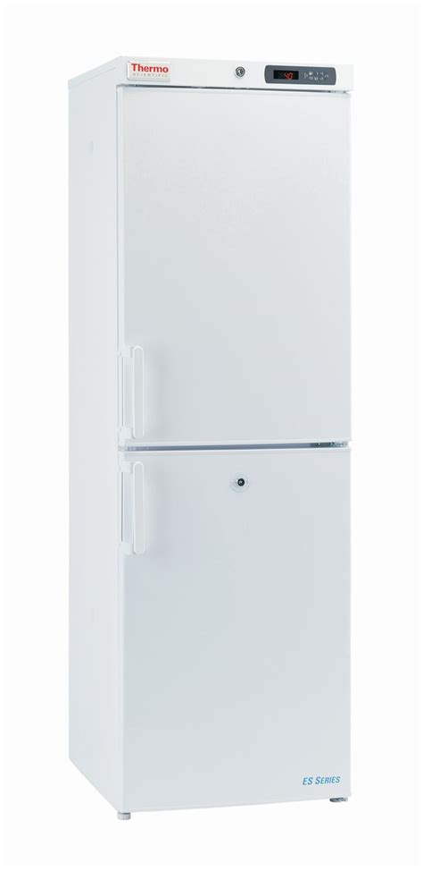 es series fms combination refrigerator freezers