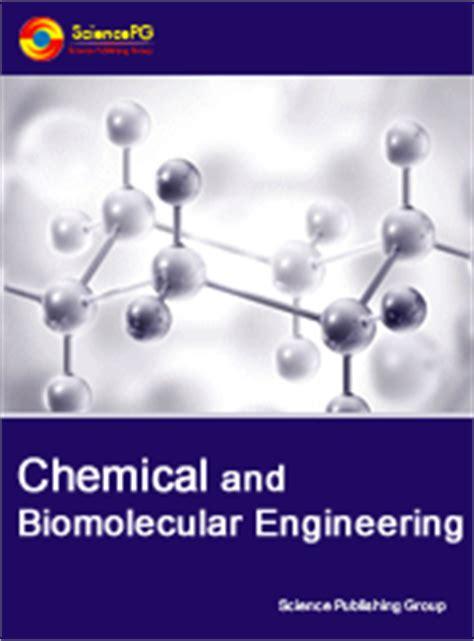 theoretical molecular biophysics biological and physics biomedical engineering books chemical and biomolecular engineering science