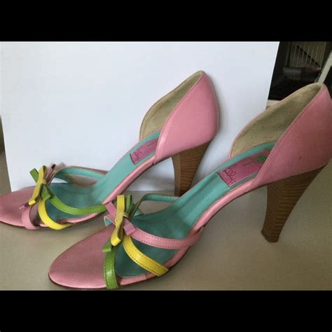 lilly pulitzer shoes 89 lilly pulitzer shoes lilly pulitzer shoes from
