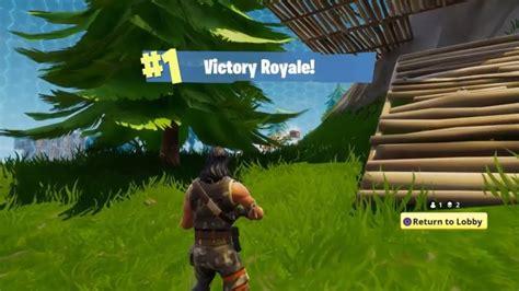 fortnite win my fortnite win fortnite pvp