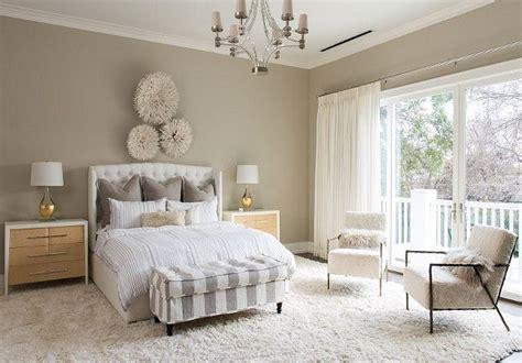 master bedroom paint farbe ideen 270 besten bedroom decor bilder auf