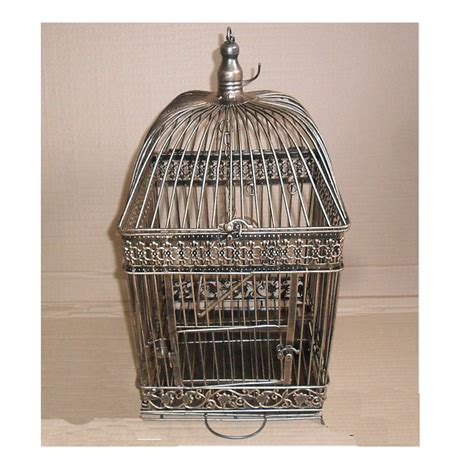 gabbie terenziani prezzo 187 gabbie per uccelli a poco prezzo