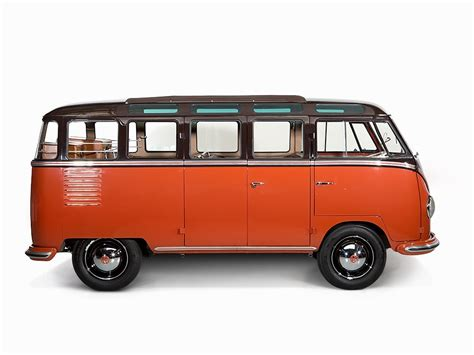 volkswagen hippie for sale vw for sale craigslist westfalia vanagon truck 21