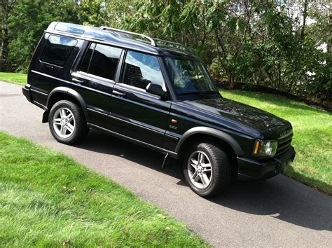 all car manuals free 2003 land rover discovery security system service manual 2003 land rover discovery how to change top water hose service manual how to