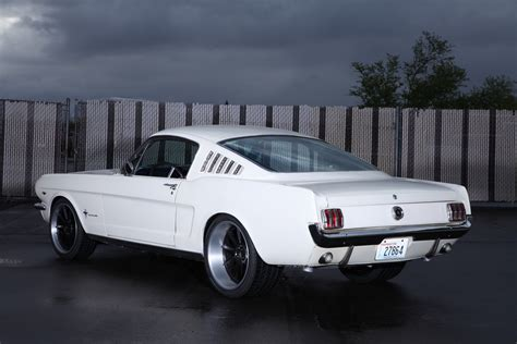 mustang accessories 2012 100 1965 ford mustang accessories car best 25 2012