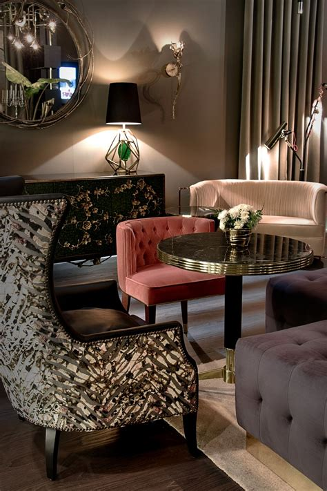 maison et objet 2018 find interior design trends 2018