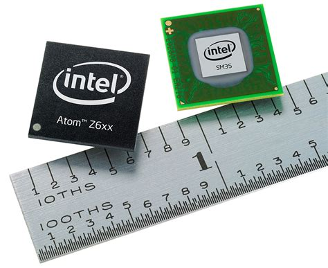 Intel Search The Unfused Journal Intel Releases The New Atom Find Oak