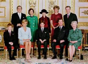 royal family queen elizabeth s 60 year reign celebrated through 60 photographs photos