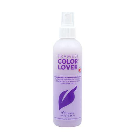 cosmoprof hair color stapiz professional hair cosmetics cosmoprof of hair color