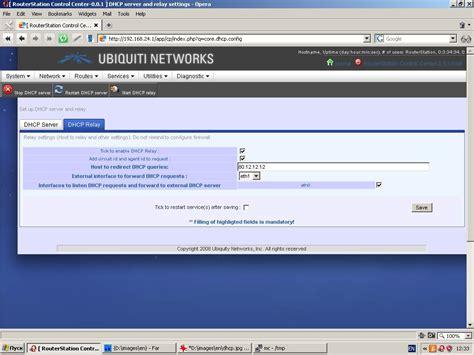 Mac Address Lookup Ieee Mac Address Assignment List Reportz725 Web Fc2