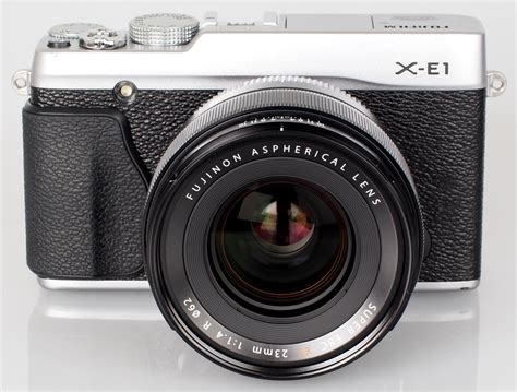 Fujinon Xf23mm F1 4 R 23mm fujifilm xf fujinon 23mm f 1 4 r lens review