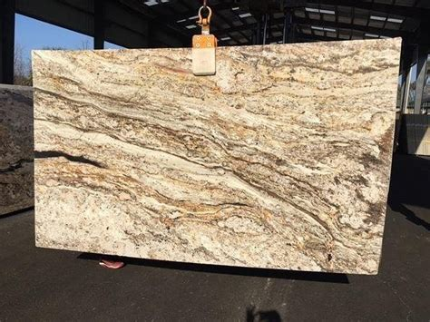 granite with veins new betularie granite from brazil has browns taupes and