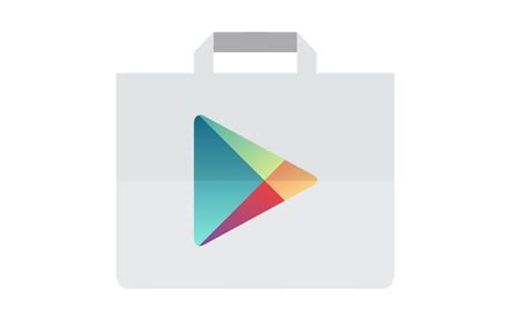 google play google play holiday game sale 50 90 off select titles