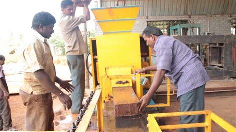 pug mill machine pug mill wire cut brick machine clay brick machine clay brick