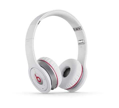 Headphone Beat Wireless Beats By Dr Dre Wireless Review Rating Pcmag