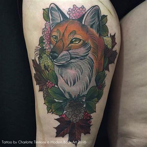beeg tattoo 1000 ideas about wildlife on wolf