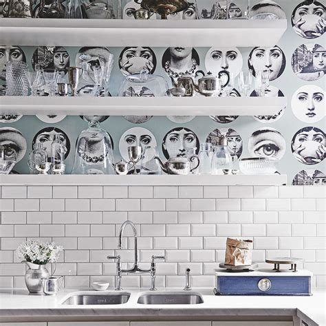 kitchen wallpaper borders ideas 10 home ideas kitchen wallpaper ideas 10 of the best