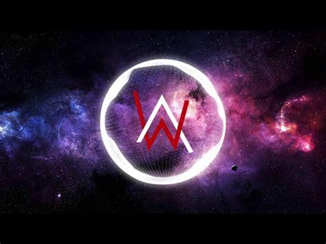alan walker hope free mp3 download alan walker force mp3 free songs download music search