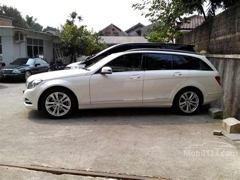 jual mobil mercedes benz     amg package coupe   dki jakarta automatic putih